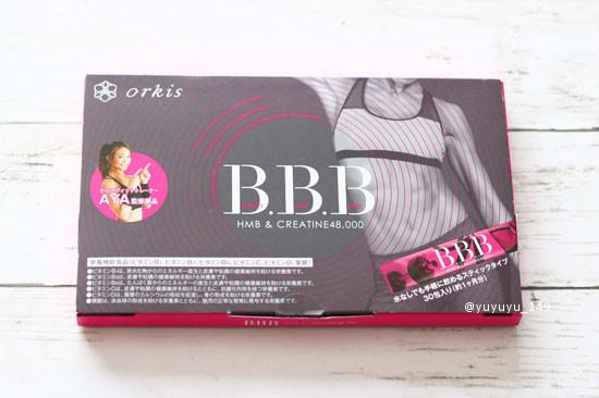 bbb1908.jpg