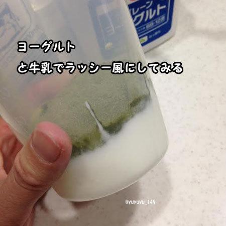 shao46.jpg